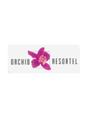 Orchid Resotal