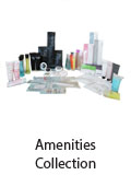 Amenities Collection