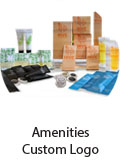Amenities-Custom-logo